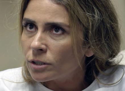 Atena decide entregar Romero para a polícia