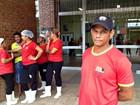 Após atraso em salários, Sesacre não renova contrato com terceirizada