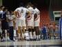 Mogi Vôlei inicia 2017 com nova categoria e time sub-21 quase fechado