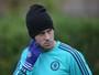 Jornal: alvo do Real, Hazard já decidiu deixar o Chelsea ao fim da temporada