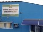 Sete são presos no Tocantins por fraude em escrituras de terras