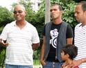 Pai de Alecsandro e Richarlyson, Lela treinará o Noroeste, na A3 do Paulista