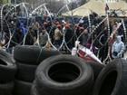Para manter unidade, Ucrânia oferece mais poder ao leste pró-Rússia