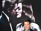 FBI diz que não levará adiante investigação contra Brad Pitt