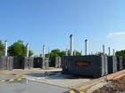 Eletrobras Roraima anuncia que irá ampliar parque térmico de Boa Vista
