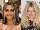 Colorista de Beyoncé e Jennifer Lopez dá dicas para arrasar no visual