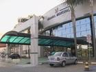 Câmara de São José dos Campos abre processo seletivo de estágio