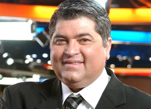 José Luiz Datena (Foto: Divulgação)