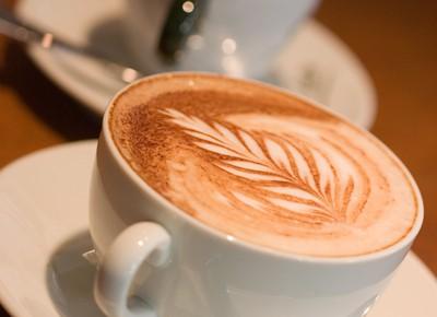 cafe_xicara (Foto: Cedoc)