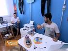 Agência de turismo para surfistas dribla dólar alto com roteiros no Brasil