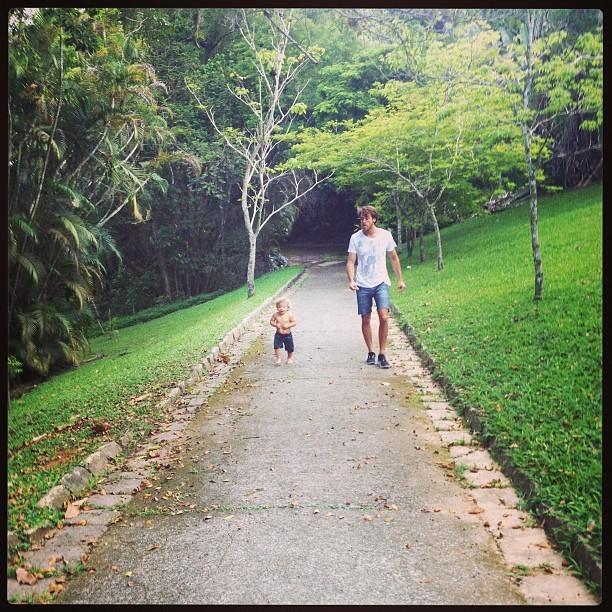 Priscila Fantin (Foto: Instagram/Reprodução)