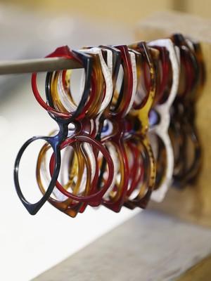 Óculos para ver bem e ser bem visto - ÉPOCA   Consumo 2a890f47ee