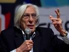 'O Brasil perde seu maior poeta', diz Sarney sobre morte de Ferreira Gullar