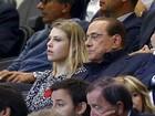 Partido de Berlusconi se enfraquece com aumento de desfiliações na Itália