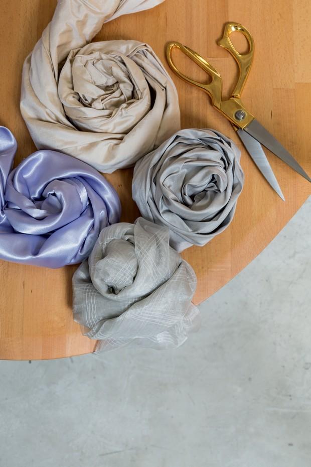 manual-de-tecidos (Foto: Evelyn Müller)
