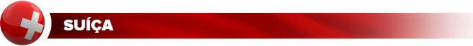 Header Suica (Foto: Infoesporte)