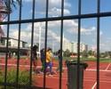 Ensaio geral: Bolt, retorno de Ana Cláudia e velocistas do Brasil na pista
