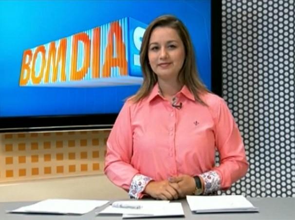 A doença mata cerca de 4,7 mil pessoas todos os anos no Brasil. (Foto: TV tapajós)
