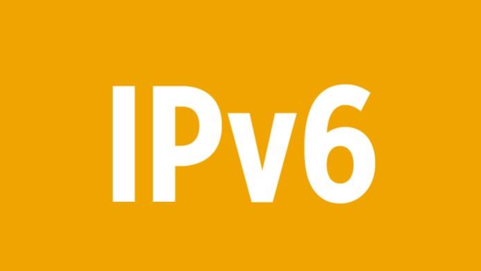 Inúmeras páginas já utilizam o protocolo IPv6. (Foto: Divulgação)