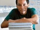 Jovem do ES faz vaquinha para estudar Medicina no Maranhão