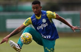 Cartola FC: Gabriel Jesus, Leonardo Silva e Rafinha fora da rodada #32