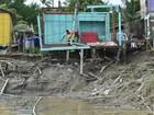 Prefeitura de Macapá pode decretar situação de emergência no Bailique