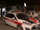 Policiais são presos na PB suspeitos de extorquir colombianos irregulares