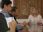 Prefeita eleita de Itapetininga muda secretários antes de assumir