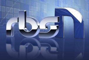 Logo RBS Notícias (Foto: Reprodução/RBS TV)