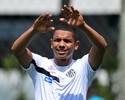 Com Braz de volta, Dorival relaciona 23 jogadores para enfrentar o Cruzeiro