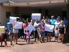 MP investiga contratos entre prefeitura de Palmital e Santa Casa