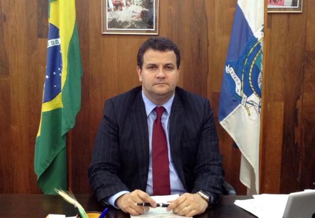 Rodrigo Roca (Foto: Procon/Divulgação)
