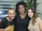 Participantes celebram permanência no The Voice após Batalha: 'Ficha não caiu'