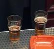 Governo não proíbe bebida alcoólica (Reprodução/GloboNews)