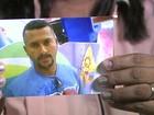 Família denuncia erro em prisão de suspeito de sequestro em Maceió