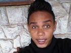 Família de amapaense que morreu em voo na Europa não sabia de viagem