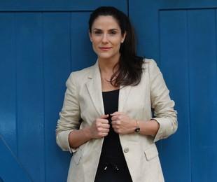 Rafaela Mandelli | Marcos Ramos