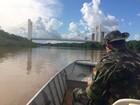 Com o fim da piracema, pesca nos rios de MT será liberada no dia 1º