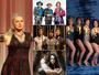 Confira uma lista de espetáculos que estreiam em São Paulo em 2017