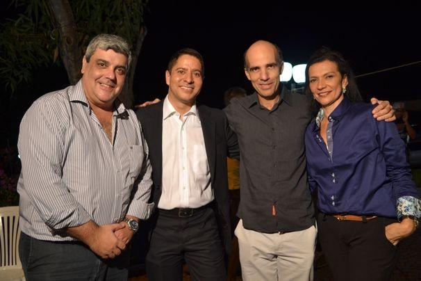 Canindé (Foto: Divulgação/ TV Sergipe)