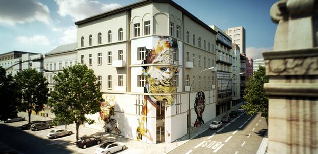 museu-de-arte (Foto: Reprodução)