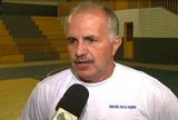 Técnico de futsal de Descalvado morre após infarto fulminante