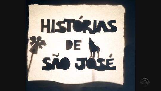 São José, na Grande Florianópolis, completa 267 anos