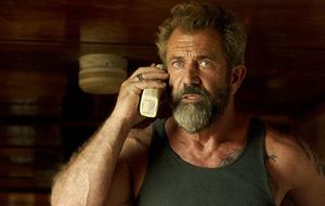 Mel Gibson volta aos cinemas em 'Herança de Sangue'