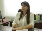 MP ajuíza ação para anular tarifa de passagem de ônibus em São Luís