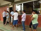 Dilma vence em 129 municípios do Tocantins; Aécio ganha na capital