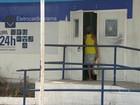 Hospitais do RJ voltam a atender sem restrição, diz boletim; veja a situação