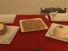 Panela de Bairro ensina a fazer filé de tilápia ao molho e farofa de coco