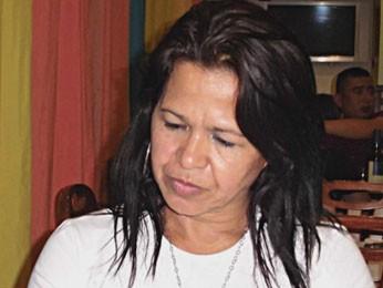 Bab   De Petrolina  PE     Encontrada Morta Em Hotel De Portugal