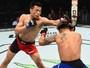 Curtinhas: Zumbi Coreano revela rupturas em ligamentos do joelho